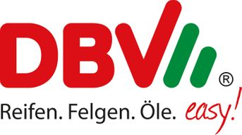 DBV-easy-Logo